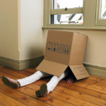 common moving problems