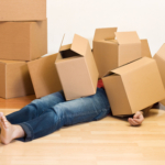 professional movers rogers ar