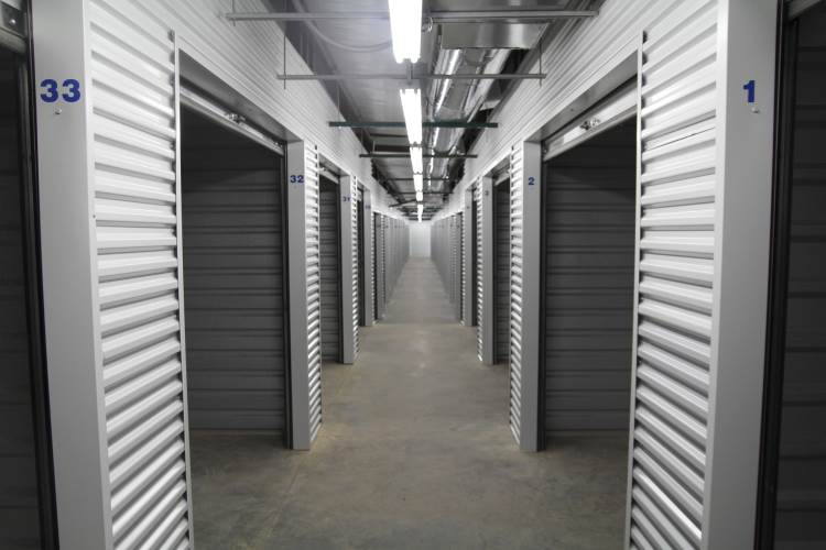 The Benefits of Climate Controlled Storage & The Benefits of Climate Controlled Storage - Razorback Moving LLC