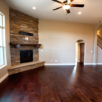 moving companies in rogers ar