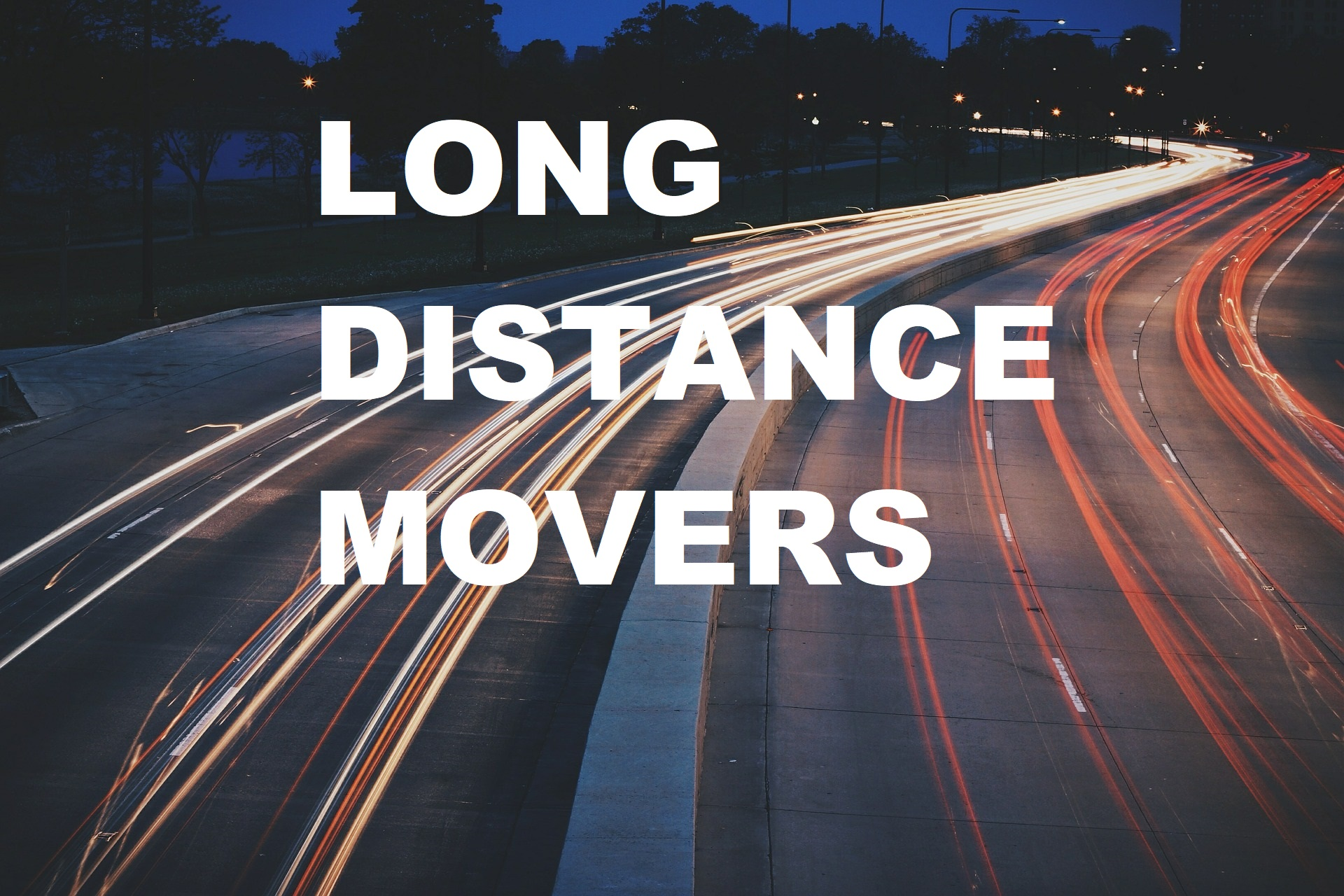 interstate movers rogers ar