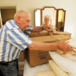 senior moving northwest arkansas