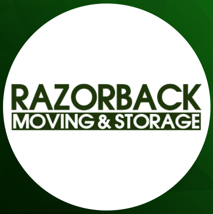 Razorback Moving Miami