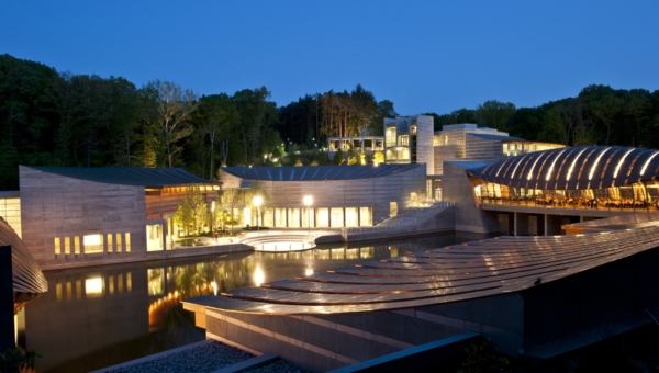 crystal_bridges_museum
