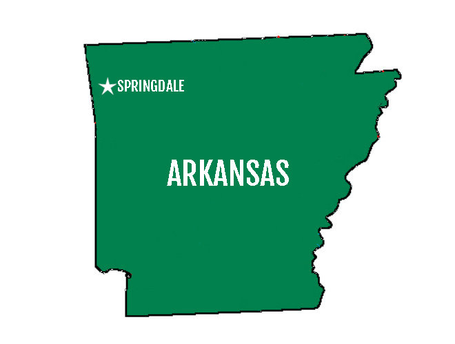 local movers springdale ar