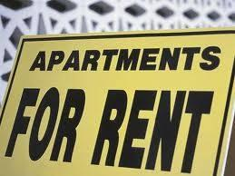 How do Apartment Locators or Apartment Finders Work?