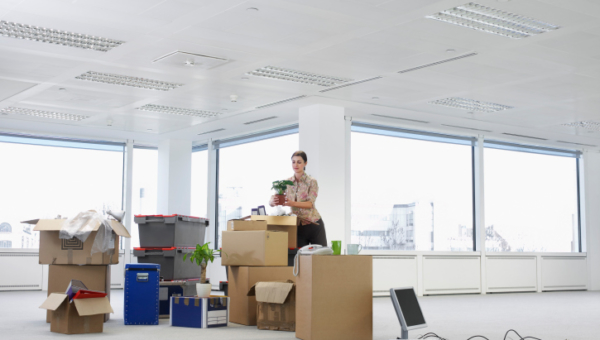 business moving tips
