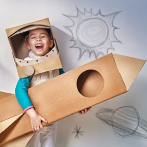 where to buy moving boxes rogers ar