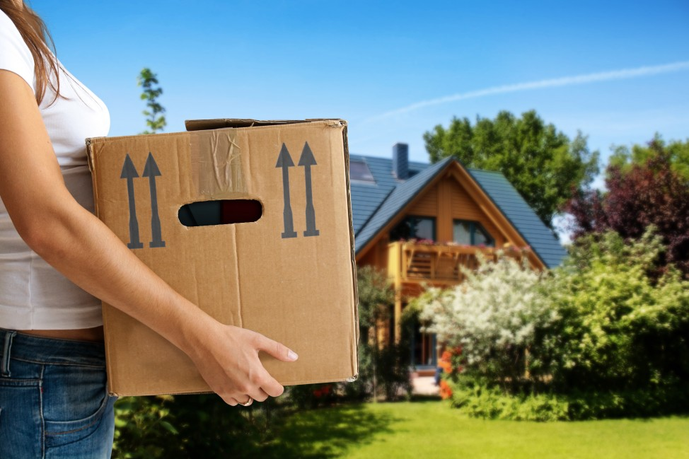 Why It Is More Expensive to Move in The Summer