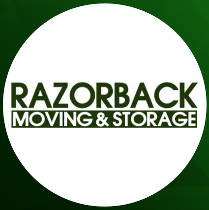 movers springdale ar