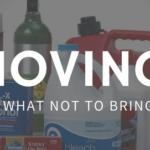 Non-Allowable Items